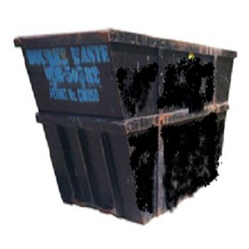 Bourke Waste Westport Skip