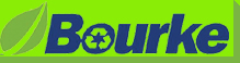 Bourke Waste