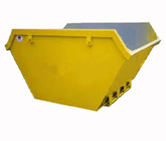Bourke Waste Skip Hire